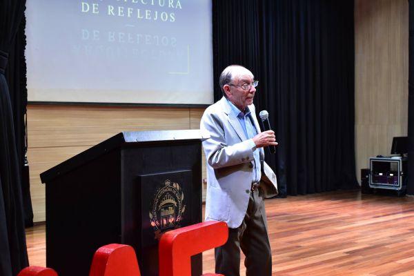 conferencia-augusto-morra-unae-arquitectura-2019-03E171BEA2-C7A8-5970-F73F-7EAC08F95C95.jpg