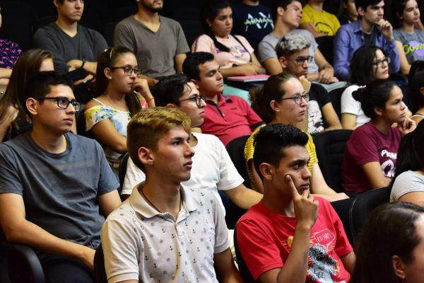 conferencia-augusto-morra-unae-arquitectura-2019-071F1CEA83-0678-F576-1DE8-43FDB80256EE.jpg