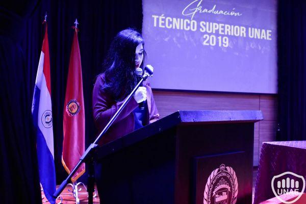 graduacion-tecnico-superior-unae-2019-154C128C13B-786D-9E15-B82C-8DCAADC0A2AC.jpg