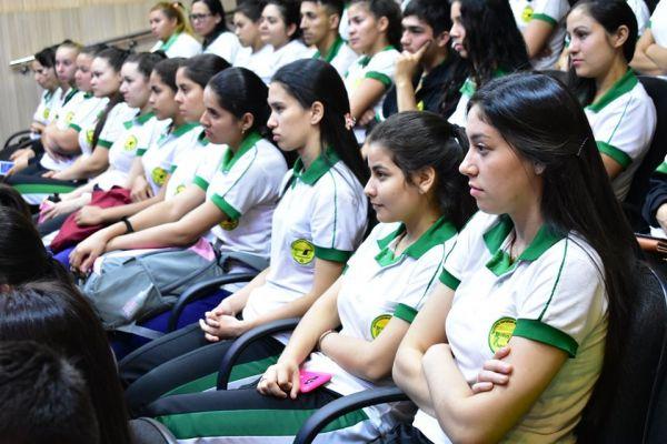 presentacion-de-libro-kuna-mujer-03E3A5D81A-BA3C-87B3-2C1C-5F35B319FF48.jpg