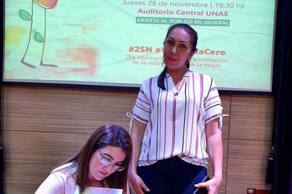 presentacion-de-libro-kuna-mujer-096BE97222-774E-3B8E-4EA6-45A60235850D.jpg