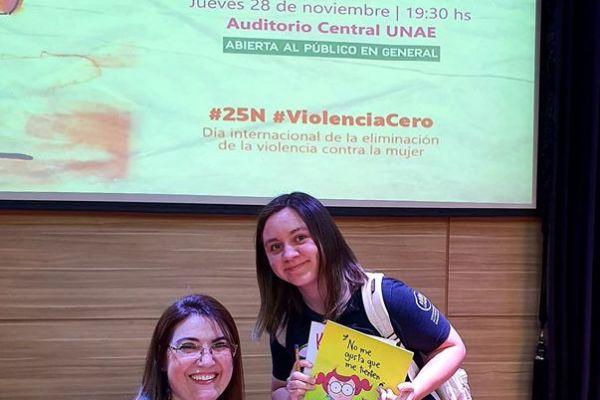 presentacion-de-libro-kuna-mujer-112CD6668F-45DF-67F2-68C9-7C952013CC6D.jpg